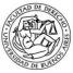 Imagen sobre Seminario de Extensión Universitaria: DISCAPACIDAD Y DERECHOS